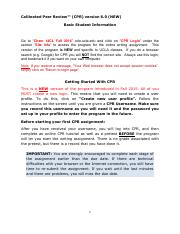 CPR_Info Instructions BL and CL.pdf