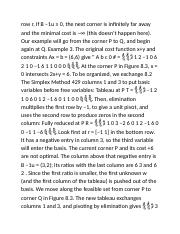 Linear Algebra MTH 250 (Page 1192-1194).docx