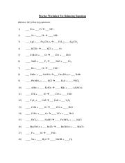 Equations_Balancing_Worksheet_F.pdf