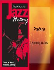 Listening_to_Jazz.pps