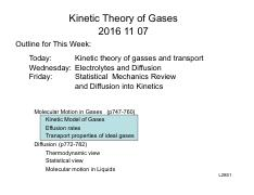 20161107_L29_CBE310_Kinetic_Theory_Part2_transport_1per