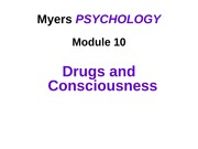 myers10 (Drugs and Consciousness)