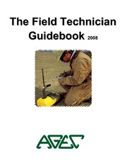 The Field Technician Guidebook_march 2008