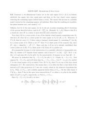 math 6337 homework 7 solutions