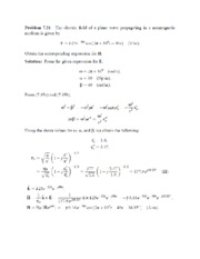 20102ee161_1_Homework02_solution