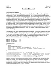 28-Section-Handout