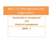 WK1- Introduction to and history of management - Copy (1).pdf
