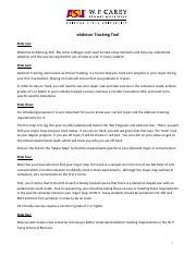 ASU Sun Devil CareerLink - Home ASU Sun Devil CareerLink Profile ...