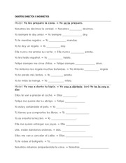 3_directos-indirectos_worksheet