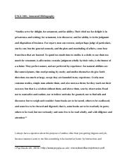 Esl critical analysis essay writer service for college