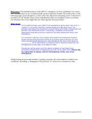 crisis_services_model_policy_2012.01.doc