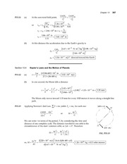 385_Physics ProblemsTechnical Physics