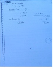 Section G Notes (8)