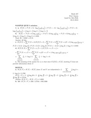 sample_quiz5_solution