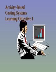 activitybasedcostingandtraditionalcostingsystem-150226113100-conversion-gate02