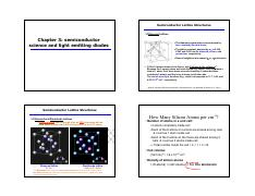 Chap3-1-Semiconductor-1.pdf