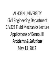 Fluid_Mechanics_Lecture_on_May13_2017.ppt