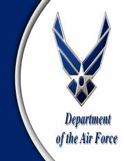 Department_of_the_Air_Force_V1