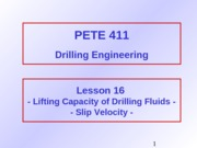 tech_drilling_LiftCapDrillFluid