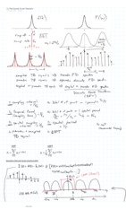 postlecture notes - 1030 (5.2).pdf