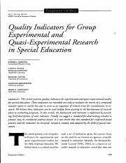 quality-indicators-for-group-experimental-research.pdf