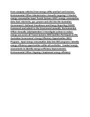 Energy and  Environmental Management Plan_0004.docx