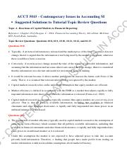 Suggested Solutions - Topic 4.pdf