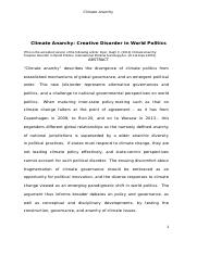 Climate Anarchy for IPS%2C 4 December 2013 ACCEPTED VERSION.doc