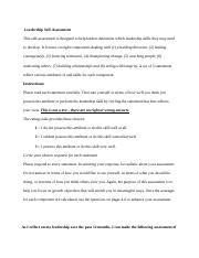 N460_Leadership Self_assess.docx