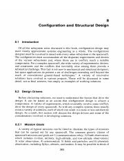 8.Configuration and Structural Design.pdf