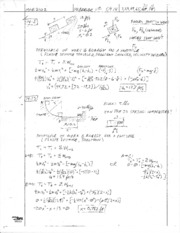 Hibbeler11th_Ch14_Solutions