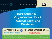 Chapter_13_Corporation
