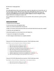 StudentBC2011 Week 3 Coding Application Update (1).docx