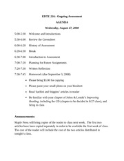Agenda_for_First_Class