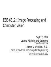 EEE-6512_Lecture5_Sept27.pdf