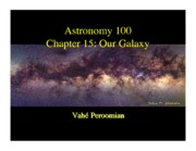 Astro100_Chapter15.pdf