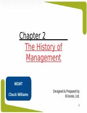 Chapter 02.ppt