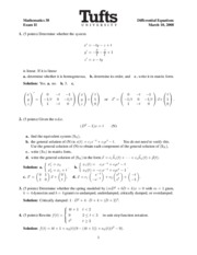 38-2E-08S-solutions
