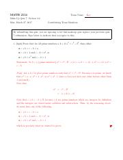 Quiz 7 Make-up (Section 4.6) Key.pdf