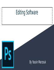 Editing software.pptx