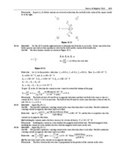 831_PartUniversity Physics Solution