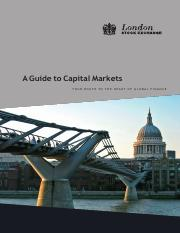 guide-to-capital-markets