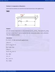 Bending Moment & shear force7.pdf