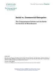 Social_vs._Commercial_Enterprise__The_Compartamos_Debate_and_the_Battle_for_the_Soul_of_Mi...