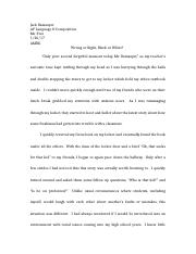 AP English Witness Paper.docx
