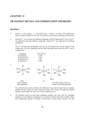Solutions_Manual_chapter21