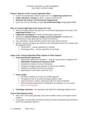 EMGT_381-2_Lecture_3_Study_Guide-1