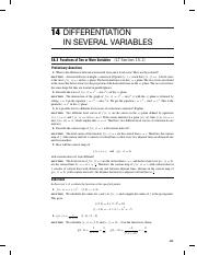 RogawskiET3E_InstructorsSolutionsManual_ch14