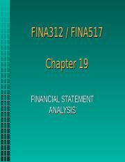 fina312-517-15b-lecture-ch-19.ppt