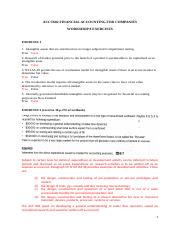 Workshop 8 class exercises answers.docx